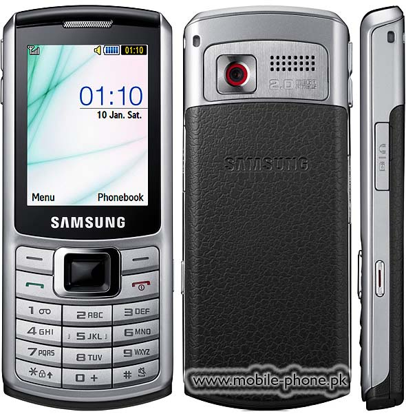 Samsung S3310 Themes Free Downloads 2019