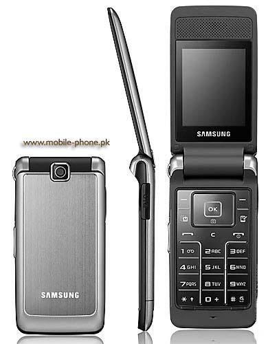 Samsung S3600 Price in Pakistan
