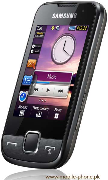 used mobile phones price in pakistan alluded already, the