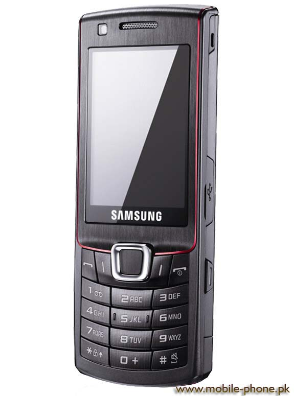 samsung s7220 ultra b mobile pictures   mobile phone pk