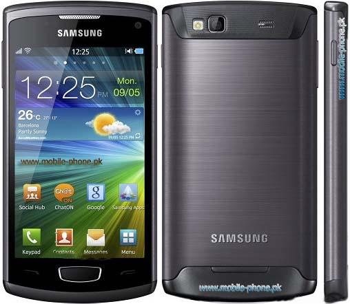 Smartphones wave : samsung surfe sur la vague de la diversification