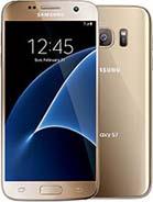 Samsung Galaxy S7 USA Price in Pakistan