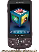 Samsung T939 Behold 2 Price in Pakistan