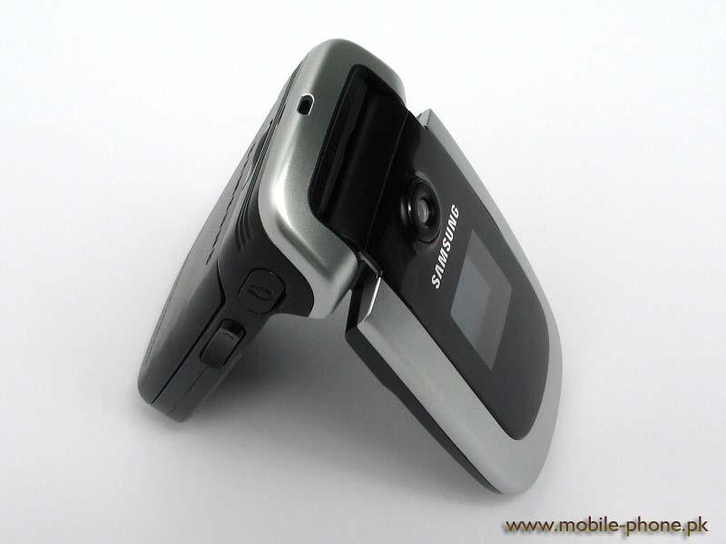 Samsung X660 Price in Pakistan