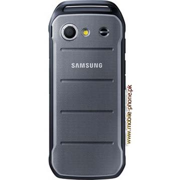check out fa934 a50bd Samsung Xcover 550 Mobile Pictures - mobile-phone.pk