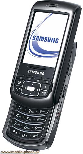 free downloads for samsung phone