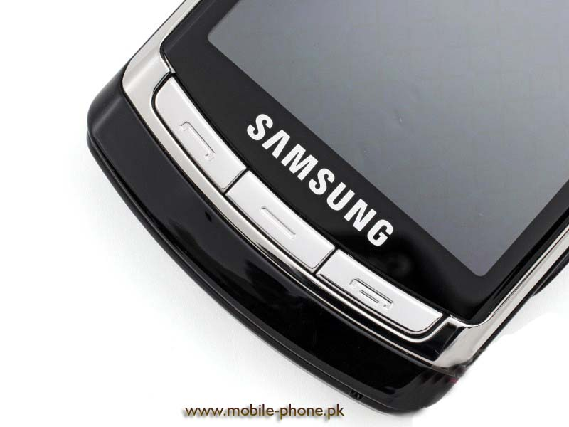 Samsung i8910 Omnia HD Price in Pakistan