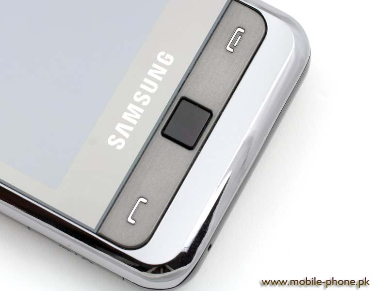 application samsung omnia i900 gratuit