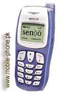 Sendo P200 Price in Pakistan