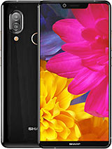 Sharp Aquos S3 High Price in Pakistan