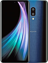 Sharp Aquos Zero 2 Price in Pakistan