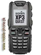 Sonim XP3.20 Quest Price in Pakistan