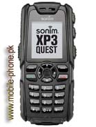 Sonim XP3.20 Quest Pro Price in Pakistan