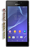 Sony Xperia Z2 Price in Pakistan