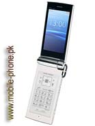 Sony Ericsson BRAVIA S004 Price in Pakistan