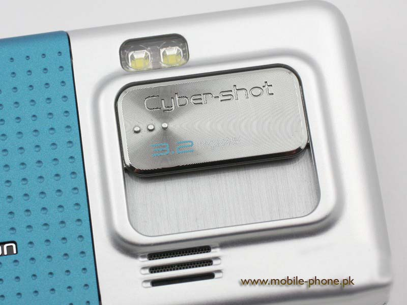 Mobile Games, C702 games 2014, Latest Sony Ericsson mobile games