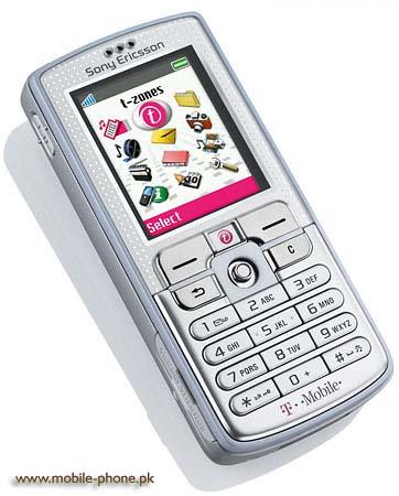 Sony Ericsson D750 Price in Pakistan