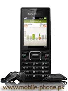 Sony Ericsson Elm Price in Pakistan