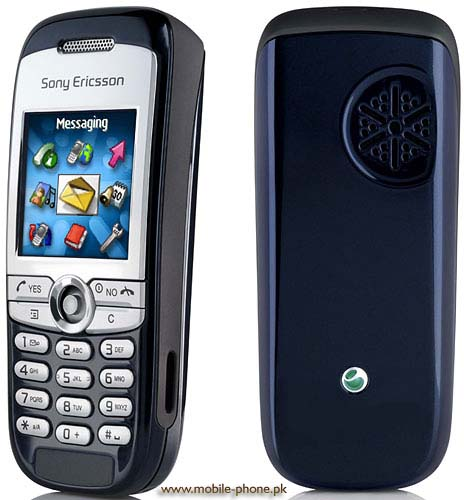 sony ericsson j200 post your reviews opinions rh mobile phone pk Pink Sony Ericsson Sony Ericsson K800i