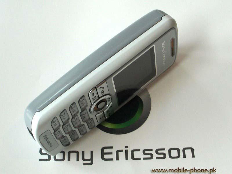 Sony Ericsson J230 Price in Pakistan