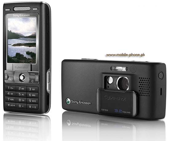 Sony ericsson k790 softwares update free download 2018.