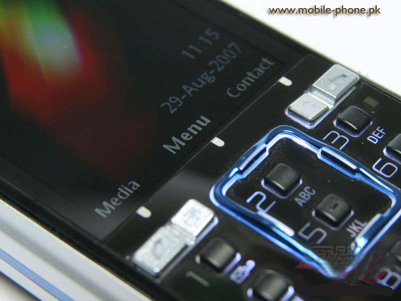 K850 themes. Download free k850 themes for your sony ericsson.