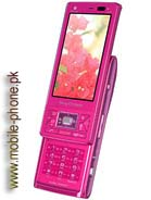 Sony Ericsson S003 Price in Pakistan