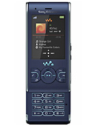 Sony Ericsson W595 Price in Pakistan