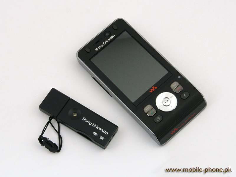 sony ericsson w910 mobile pictures mobile. Black Bedroom Furniture Sets. Home Design Ideas