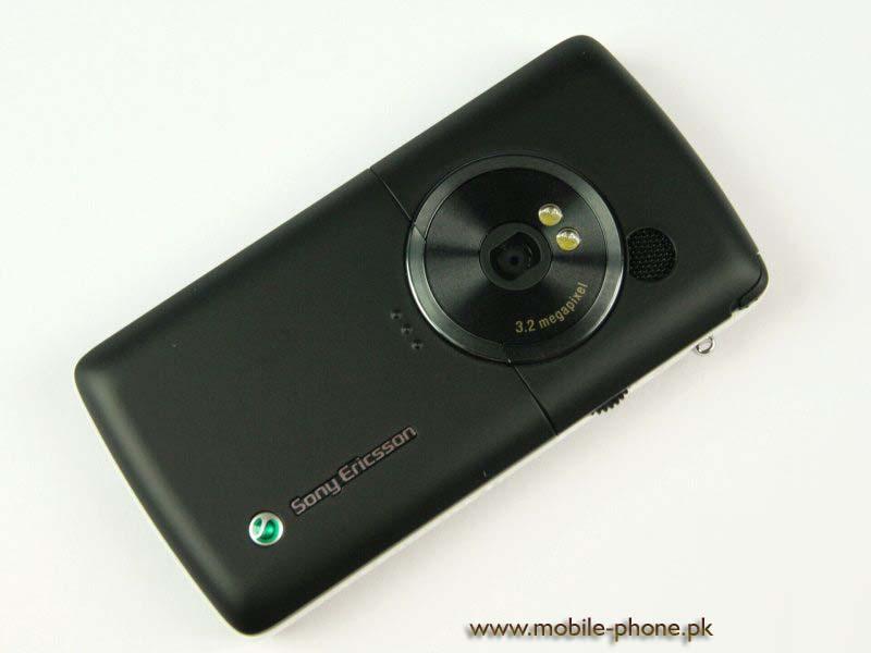 Sony Ericsson W960 Price in Pakistan