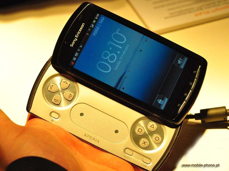 http://www.mobile-phone.pk/images/mobiles/Sony-Ericsson-XPERIA-Play-5.jpg