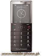 Sony Ericsson XPERIA Pureness Price in Pakistan