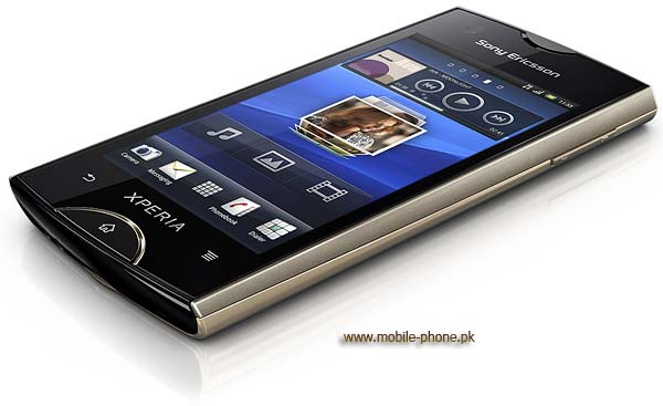 sony ericsson xperia ray mobile pictures mobile. Black Bedroom Furniture Sets. Home Design Ideas