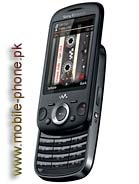 Sony Ericsson Zylo Price in Pakistan