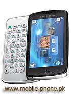 Sony Ericsson txt pro Price in Pakistan