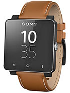 Sony SmartWatch 2 SW2 Price in Pakistan