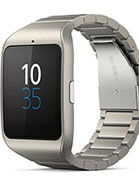 Sony SmartWatch 3 SWR50 Pictures