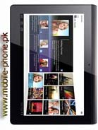 Sony Tablet S 3G Price in Pakistan