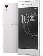 Sony XA1 Price in Pakistan