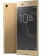 Sony XA1 Ultra Price in Pakistan