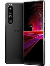 Sony Xperia 1 III Price in Pakistan
