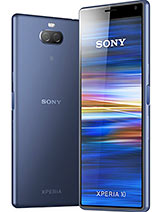 Sony Xperia 10 Price in Pakistan