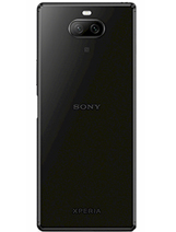 Sony Xperia 8 Price in Pakistan