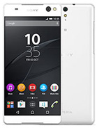 Sony Xperia C5 Ultra Dual Price in Pakistan