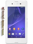 Sony Xperia E3 Softwares Update Free Download