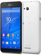 Sony Xperia E4g Price in Pakistan