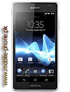 Sony Xperia GX SO-04D Price in Pakistan