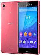 Sony Xperia M4 Aqua Dual Price in Pakistan