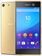 Sony Xperia M5 Dual Price in Pakistan