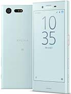 Sony Xperia X Compact Price in Pakistan